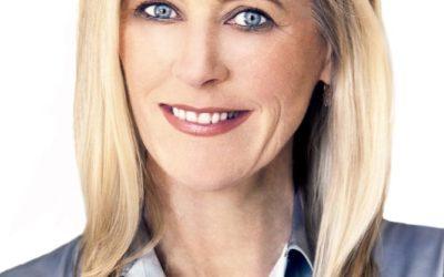 23: Jane Strauch